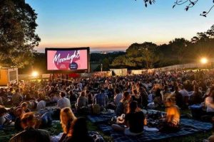 Australia-Day-2017-Moonlight-Cinemas-Fireworks-Whats-On-Must-To-Do-Melbourne-Events