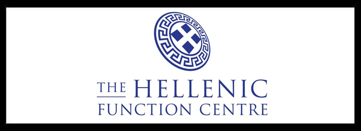 The Hellenic Function Centre <br/> Blank Canvas Venues