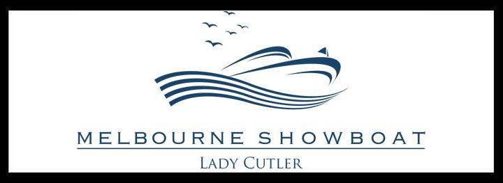 Lady Cutler Melbourne Showboat – Cruises