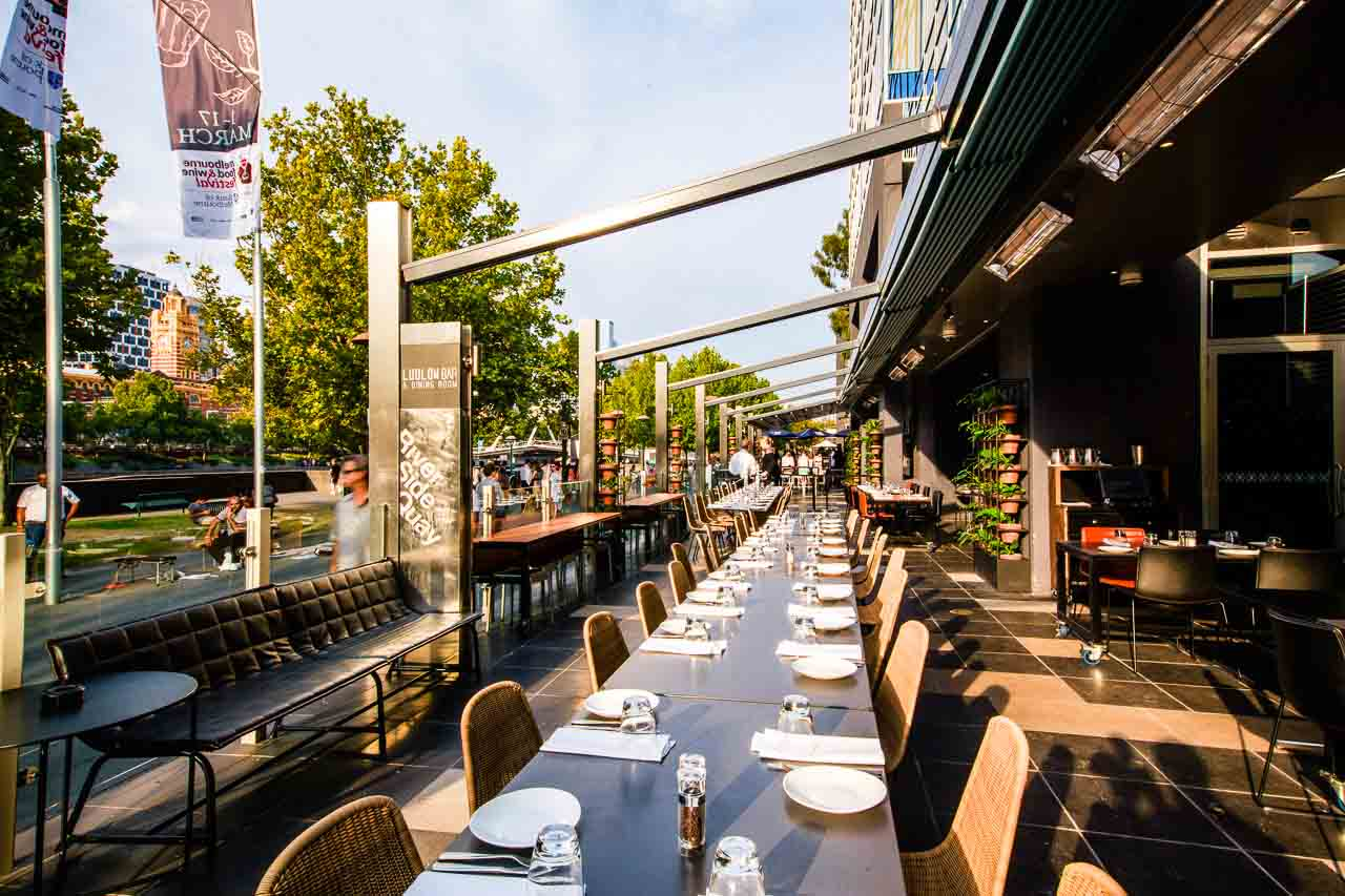 Ludlow-Function-Venues-Melbourne-Rooms-CBD-Venue-Hire-Room-Birthday-Corporate-Cocktail-Outdoor-Small-Waterfront-006