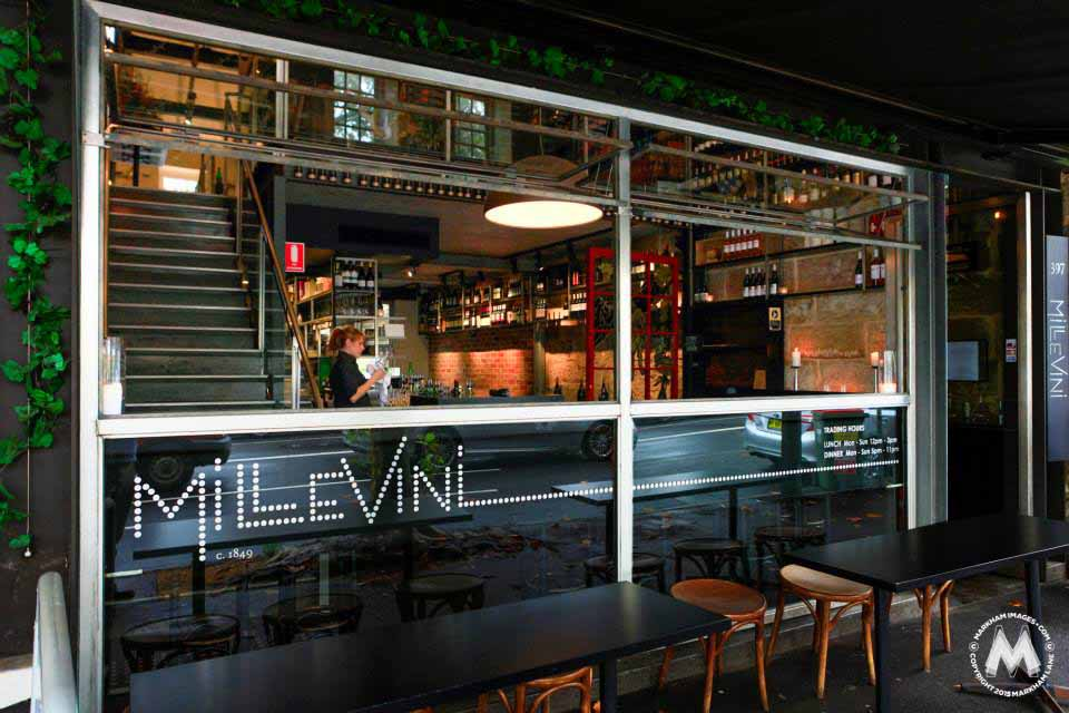 Mille-Vini-Bar-Surry-Hills-Bars-Sydney-Italian-Hidden-Wine-Cocktail-Top-Best-Good