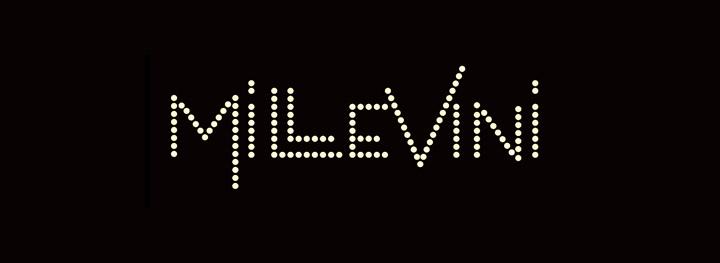 Mille Vini <br/> Best Italian Restaurants