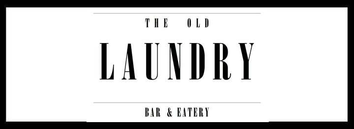 The Old Laundry Bar & Kitchen <br/>Unique Bars