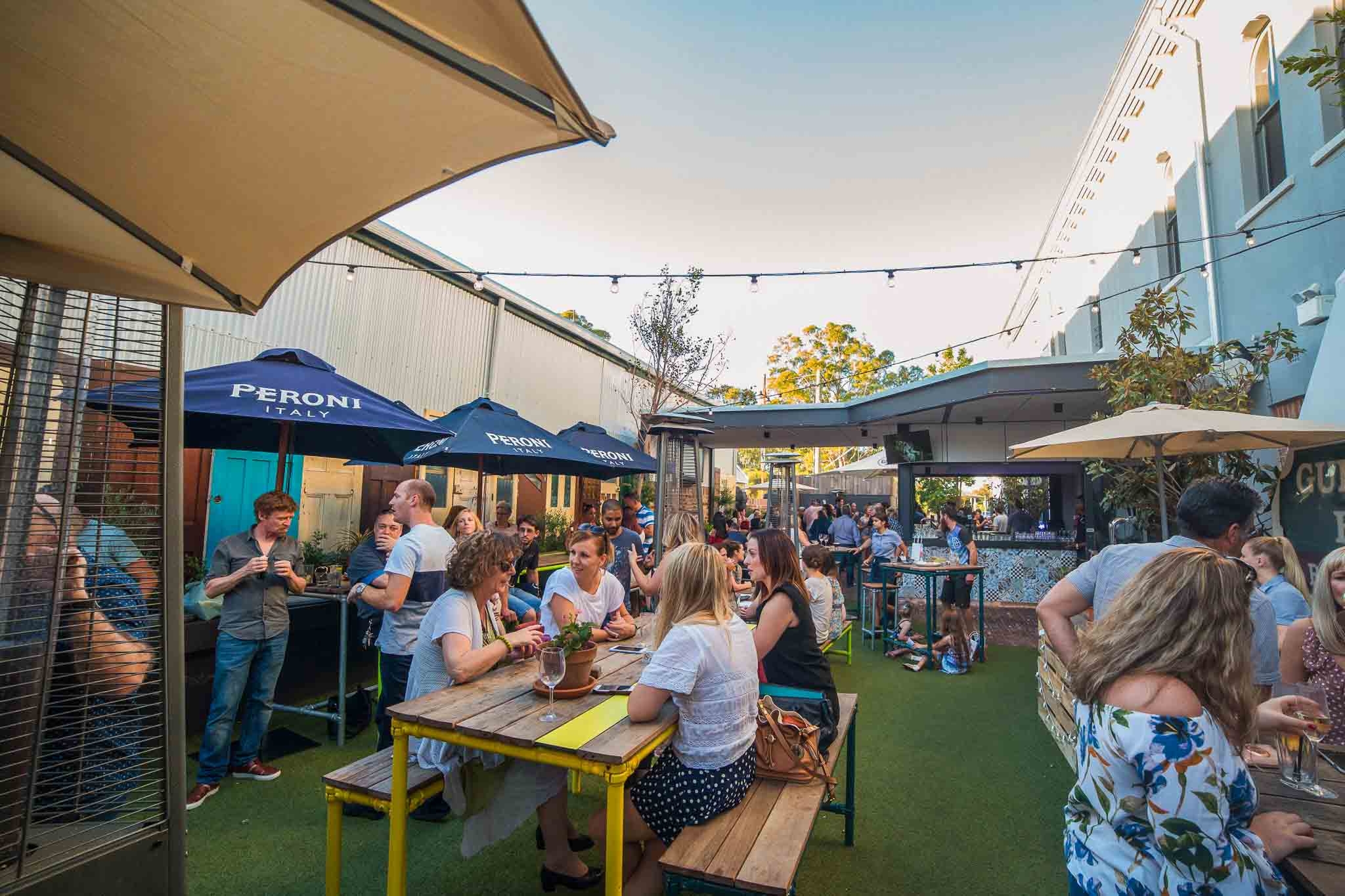 The-Guildford-Hotel-Bar-Bars-Perth-Pubs-Pub-Iconic-Cocktail-Outdoors-Beergardens-Top-Best-Good-007
