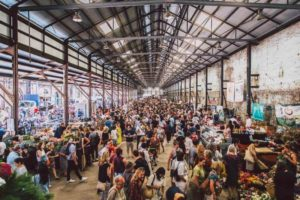 The-Night-Market-Sydney-Carriageworks-Food-Festival-Whats-On-Thing-To-Do-Event-2017