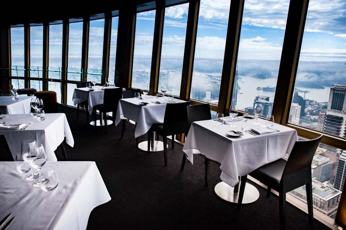 360-Bar-Dining-Restaurant-CBD-Restaurants-Sydney-Fine-Group-Private-Dining-Top-Best-Good-Special-Occasion-Rooftop-Views-Unique-002
