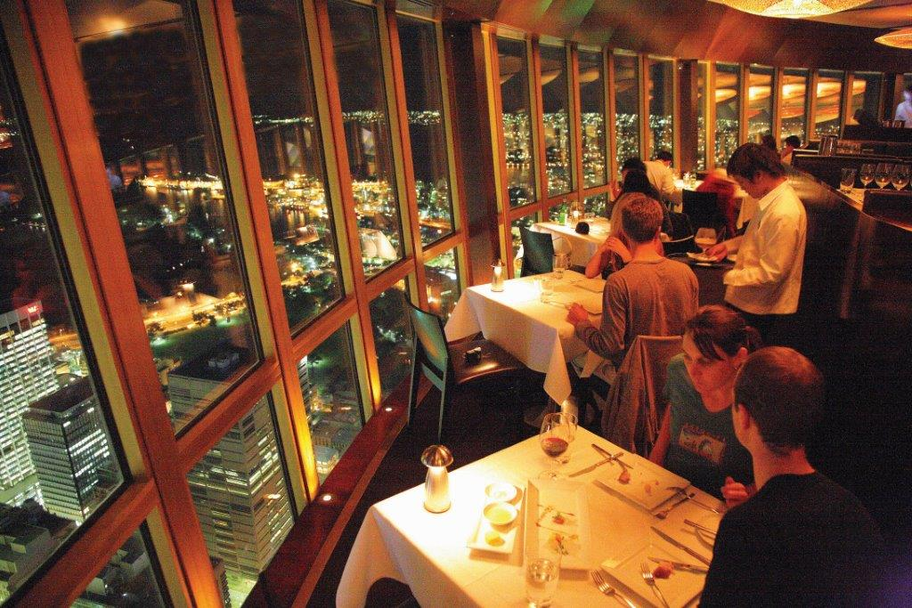 360-Bar-Dining-Restaurant-CBD-Restaurants-Sydney-Fine-Group-Private-Dining-Top-Best-Good-Special-Occasion-Rooftop-Views-Unique-008