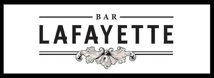 Bar Lafayette <br/> Bar Venues For Hire