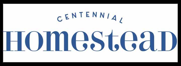 Centennial Homestead <br/>Best Casual Dining