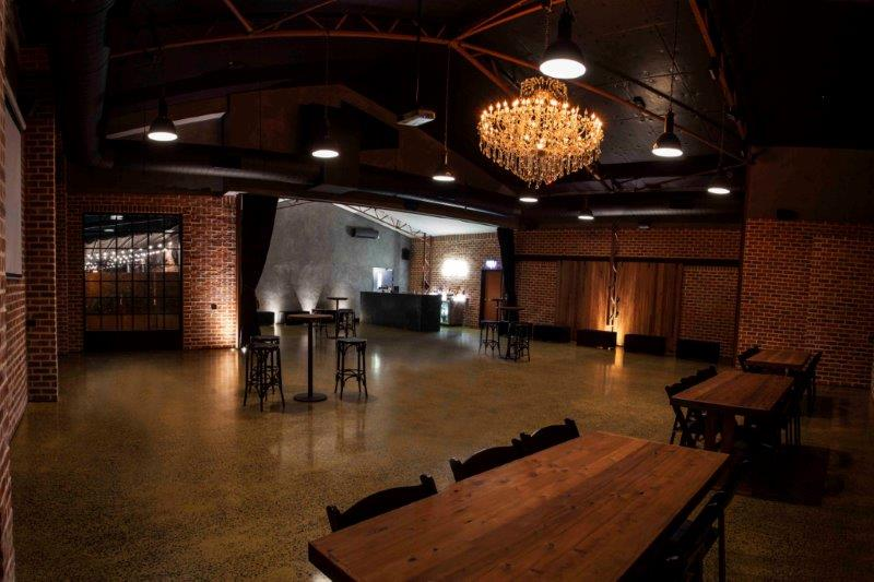 Factory-51-Function-Rooms-Brisbane-Venues-Coorparoo-Venue-Hire-Small-Party-Room-Private-Dining-Wedding-Birthday-Corporate-Meeting-Event-lead-005