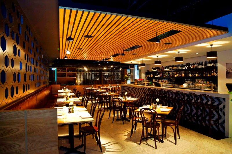 Function-Rooms-Perth-Venues-Venue-Hire-Small-Party-Room-Birthday-Corporate-Private-Dining-Event-001