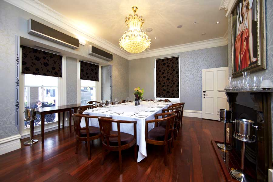 Function-Rooms-Perth-Venues-Venue-Hire-Small-Party-Room-Birthday-Wedding-Corporate-Event-002