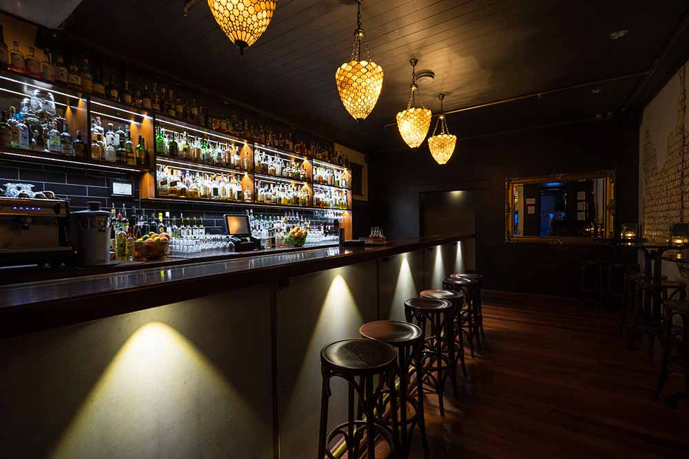 Function-Rooms-Perth-Venues-Venue-Hire-Small-Party-Room-Cocktail-Bar-Birthday-Corporate-Event-004