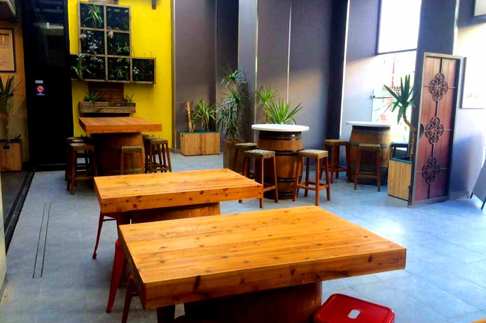 Function-Rooms-Perth-Venues-Venue-Hire-Small-Party-Room-Corporate-Birthday-Event-004