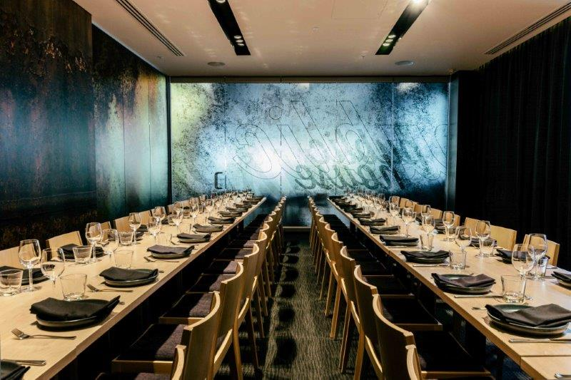 Function-Rooms-Perth-Venues-Venue-Hire-Small-Party-Room-Private-Dining-Group-Cocktail-Birthday-Corporate-Event-003