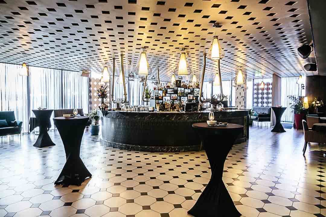 Function-Venues-Perth-Rooms-Venue-Hire-Party-Room-Birthday-Corporate-Rooftop-Dining-Cocktail-001