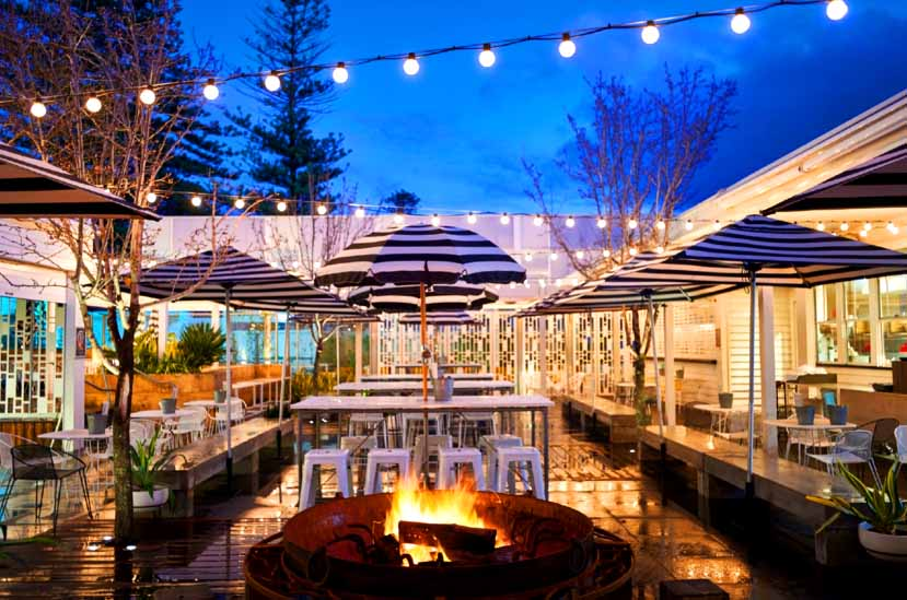 Function-Venues-Perth-Rooms-Venue-Hire-Party-Wedding-Beachfront-Birthday-Corporate-Event-010