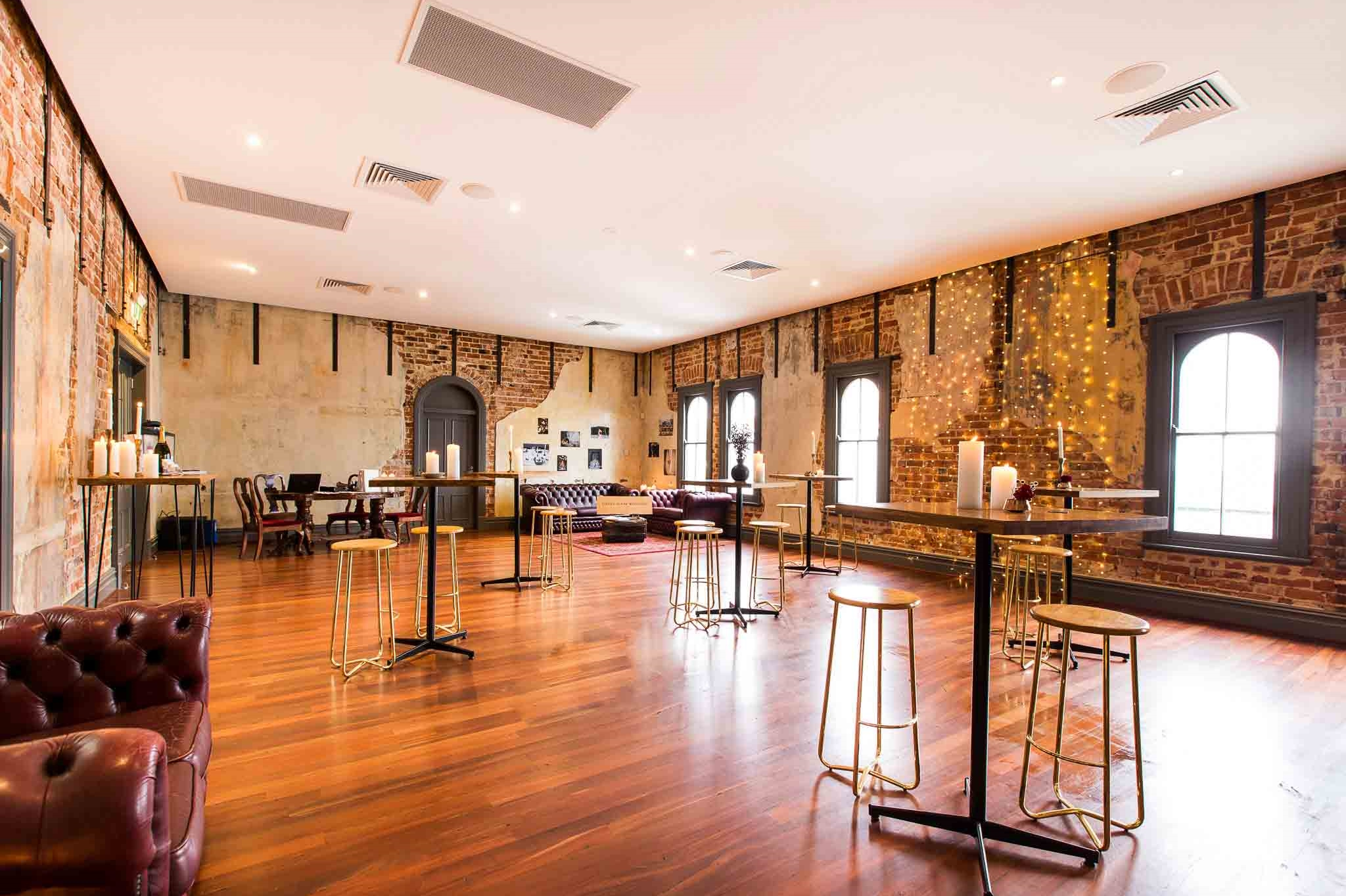 Function-Venues-Perth-Rooms-Venue-hire-Party-Birthday-Corporate-Wedding-Cocktail-Event-003