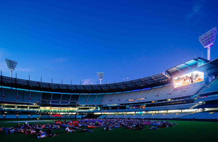 MCG-cinema-at-the-G-melbourne-movies-whats-on-date-night
