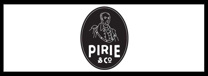 Pirie & Co <br/> Best Restaurants