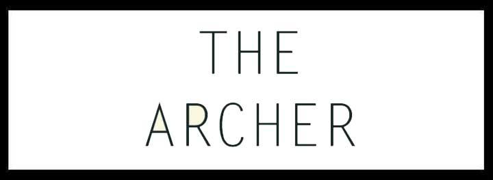 The Archer <br/> Iconic Pub Restaurants