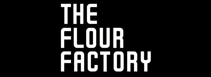 The Flour Factory <br/> Top Venue Hire
