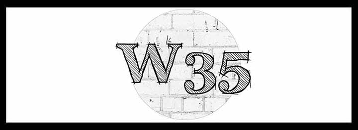 Warehouse 35 <br/> Warehouse Venues for Hire