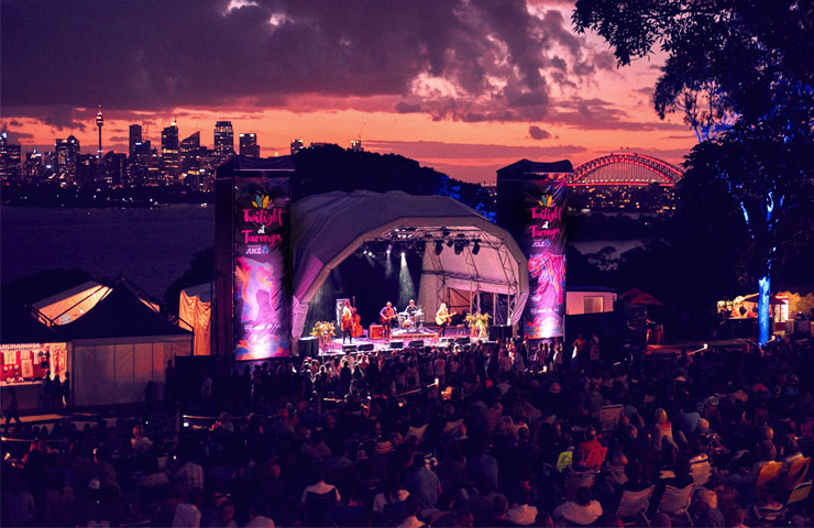 twilight-at-taronga-zoo-sydney-whats-on-02