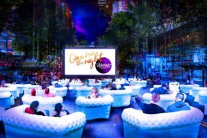 white-night-melbourne-to-do-whats-on-cbd-events-cinema-lonsdale-street-03