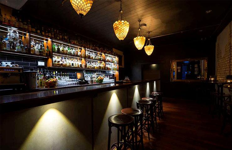 Bar-Lafayette-Bar-CBD-Bars-Perth-Cocktail-Hidden-Top-Best-Good-Cool-Unique-004