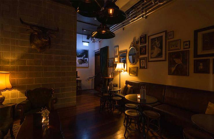 Bar-Lafayette-Bar-CBD-Bars-Perth-Cocktail-Hidden-Top-Best-Good-Cool-Unique-008