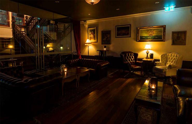 Bar-Lafayette-Bar-CBD-Bars-Perth-Cocktail-Hidden-Top-Best-Good-Cool-Unique