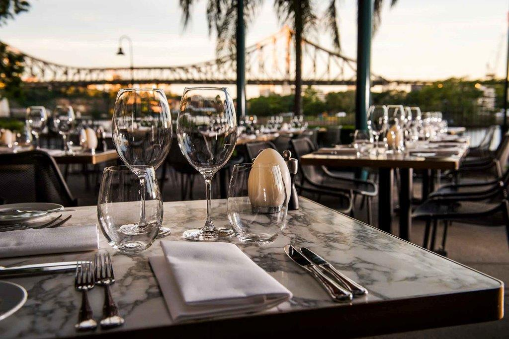Customs-House-Brisbane-Restaurant-CBD-Restaurants-Waterfront-Fine-Dining-Top-Best-Good-Modern-Group-Private-Corporate-Alfresco-High-Tea-003