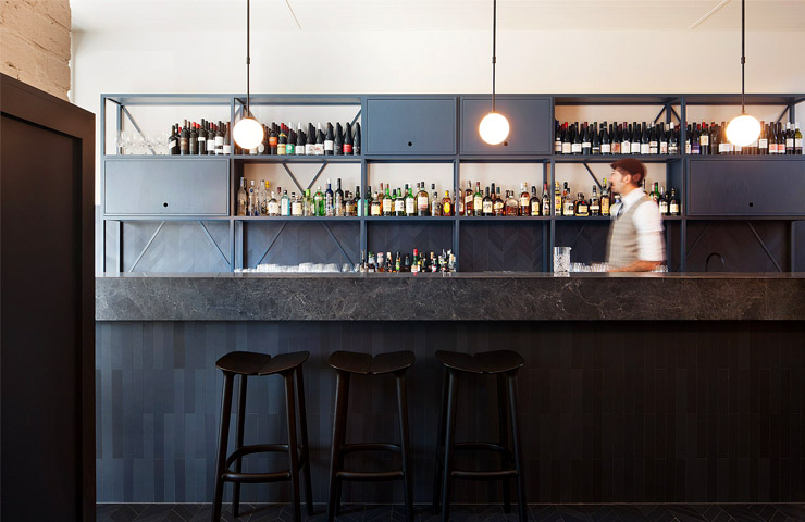 DUCKLING-melbourne-bars-bar-best-top-to-do-footy-game-sport-match-drink-drinks-food-dining-entertainment - Copy