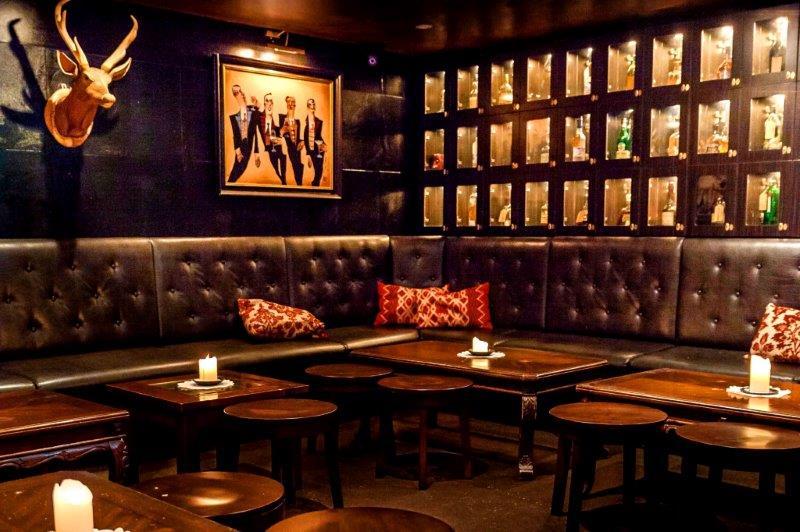 Function-Rooms-Sydney-Venue-Venue-Hire-Small-Party-Room-Hidden-Birthday-Corporate-Event-005