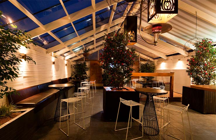 HOLLIAVA-melbourne-bars-bar-best-top-to-do-footy-game-sport-match-drink-drinks-food-dining-entertainment - Copy
