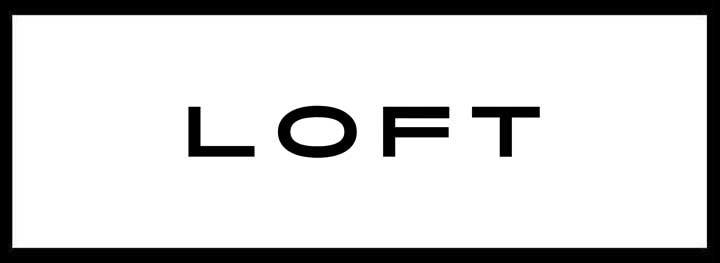 Loft, Doltone House <br/> Waterfront Function Rooms