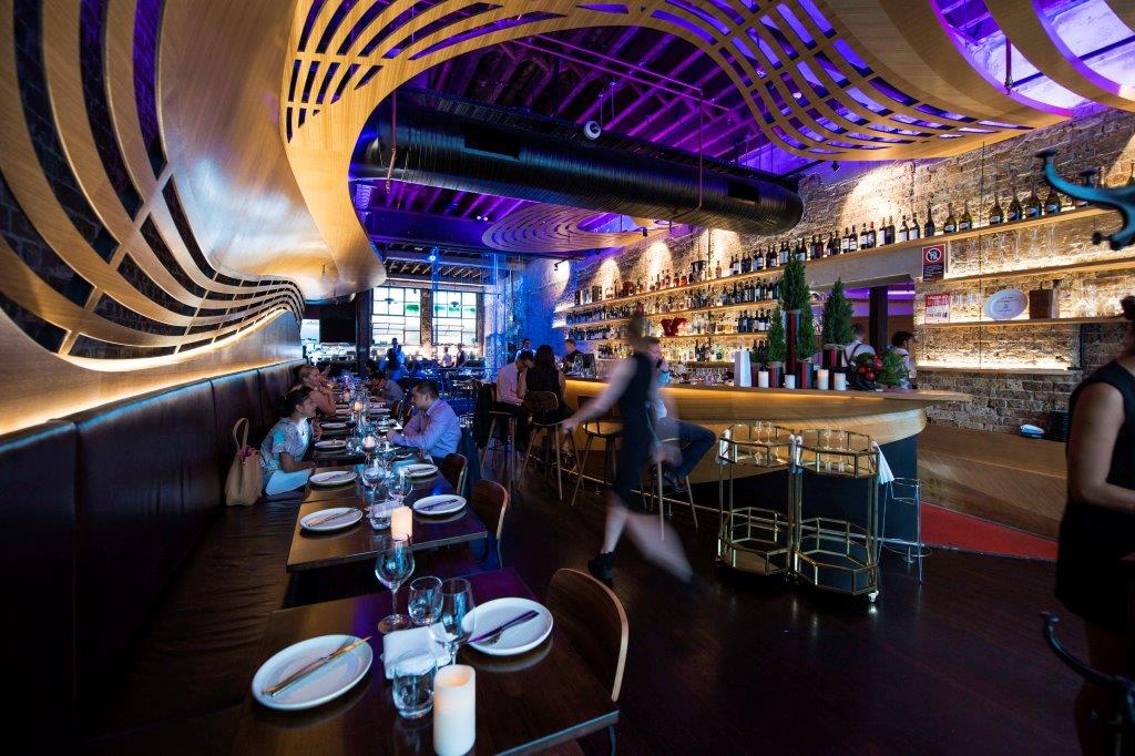 Lot-1-Sydney-Restaurant-CBD-Restaurants-Italian-Private-Group-Dining-Top-Best-Good-Fine-002