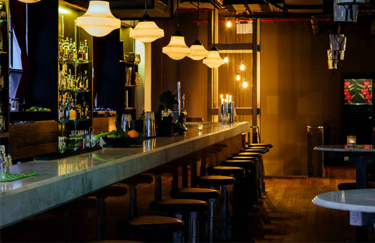 Mary-Fortune--flinders-lane-melbourne-cbd-bar-bars-weekend-to-do-best-drinks-drinking-6