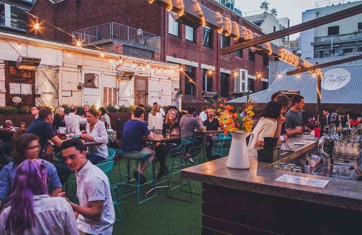 Melbourne-best-bar-bars-rooftop-drink-drinks-weekend-to-do-must-see-summer-food-cocktails-top-event-dj-live-music-1 (3)