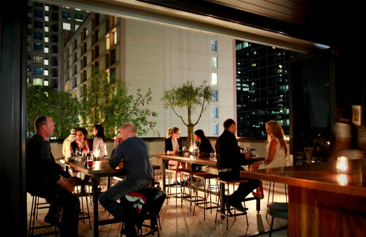 Melbourne-best-bar-bars-rooftop-drink-drinks-weekend-to-do-must-see-summer-food-cocktails-top-event-dj-live-music-1 (4)