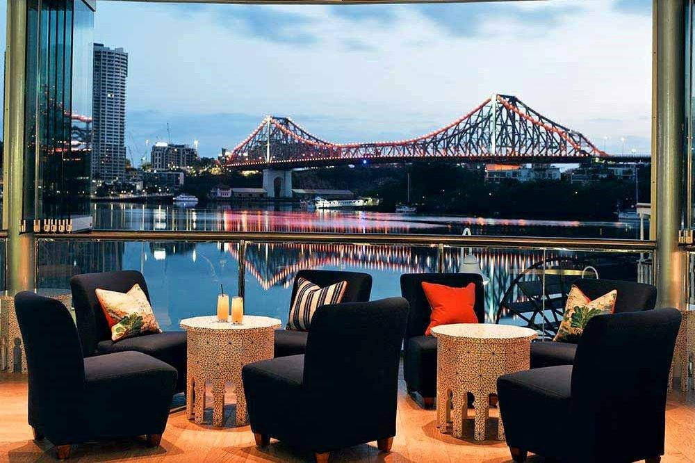 Mr-Mrs-G-Riverbar-Brisbane-City-Function-Rooms-Venues-CBD-Venue-Hire-Small-Party-Room-Waterfront-Wedding-Birthday-Corporate-Event-007