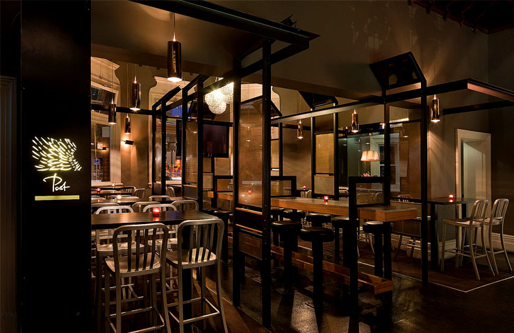 POSTY-melbourne-bars-bar-best-top-to-do-footy-game-sport-match-drink-drinks-food-dining-entertainment