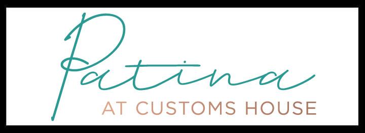 Patina @ Customs House <br/> Top Alfresco Dining