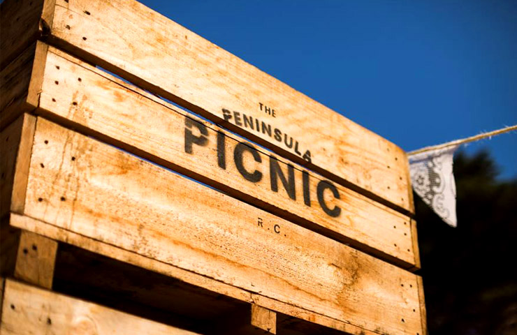 Peninsula-Picnic-Mornington-Festival-food-wine-music-event-to-do-weekend-melbourne-eat-drink-2