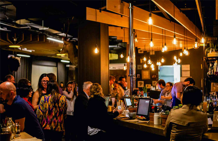 Public-House-Kitchen-Bar-Restaurant-CBD-Restaurants-Perth-South-American-Private-Group-Dining-Top-Best-Good-002