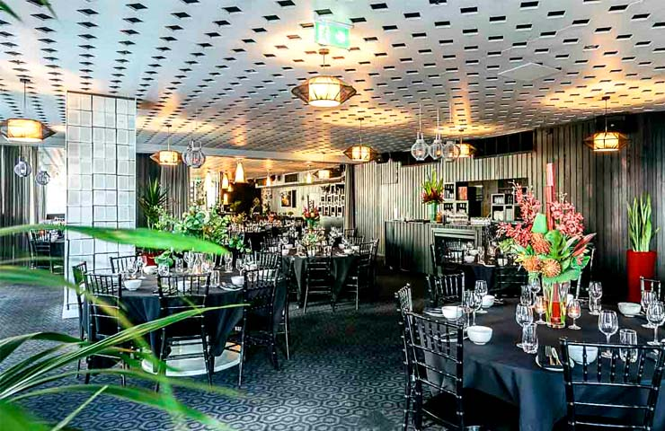 The-Aviary-Birdcage-Restaurant-Lounge-Bar-Function-Venues-Perth-Rooms-CBD-Venue-Hire-Party-Room-Birthday-Corporate-Rooftop-Dining-Cocktail-003-1