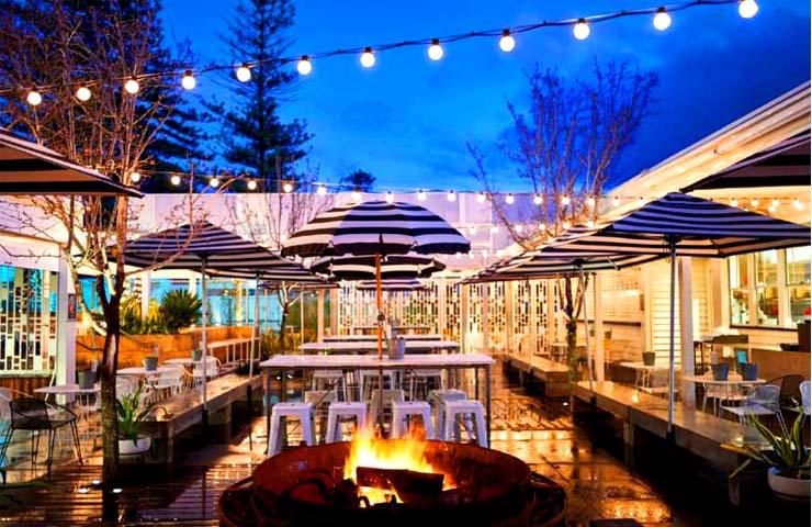 The-Cottesloe-Beach-Hotel-The-Beach-Club-Verandah-Bar-Bars-Perth-Beachfront-Outdoor-Beergarden-Cocktail-Top-Best-Good-010