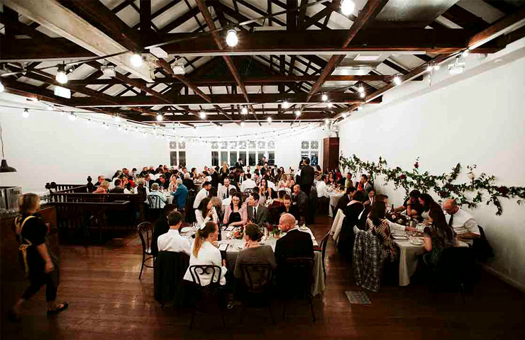 The-Flour-Factory-Function-Rooms-Perth-Venues-CBD-Venue-Hire-Small-Party-Wedding-Room-Birthday-Corporate-Cocktail-Dining-Event-007