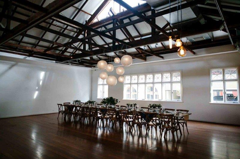 The-Flour-Factory-Function-Rooms-Perth-Venues-CBD-Venue-Hire-Small-Party-Wedding-Room-Birthday-Corporate-Cocktail-Dining-Event-Bars-Bar-Restaurant-Rooftop-Review-003